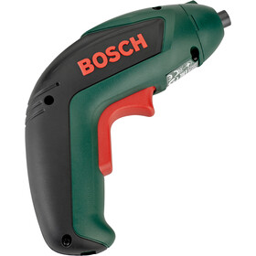 Bosch EasyScrewDrive Cordless Screwdriver 3,6V